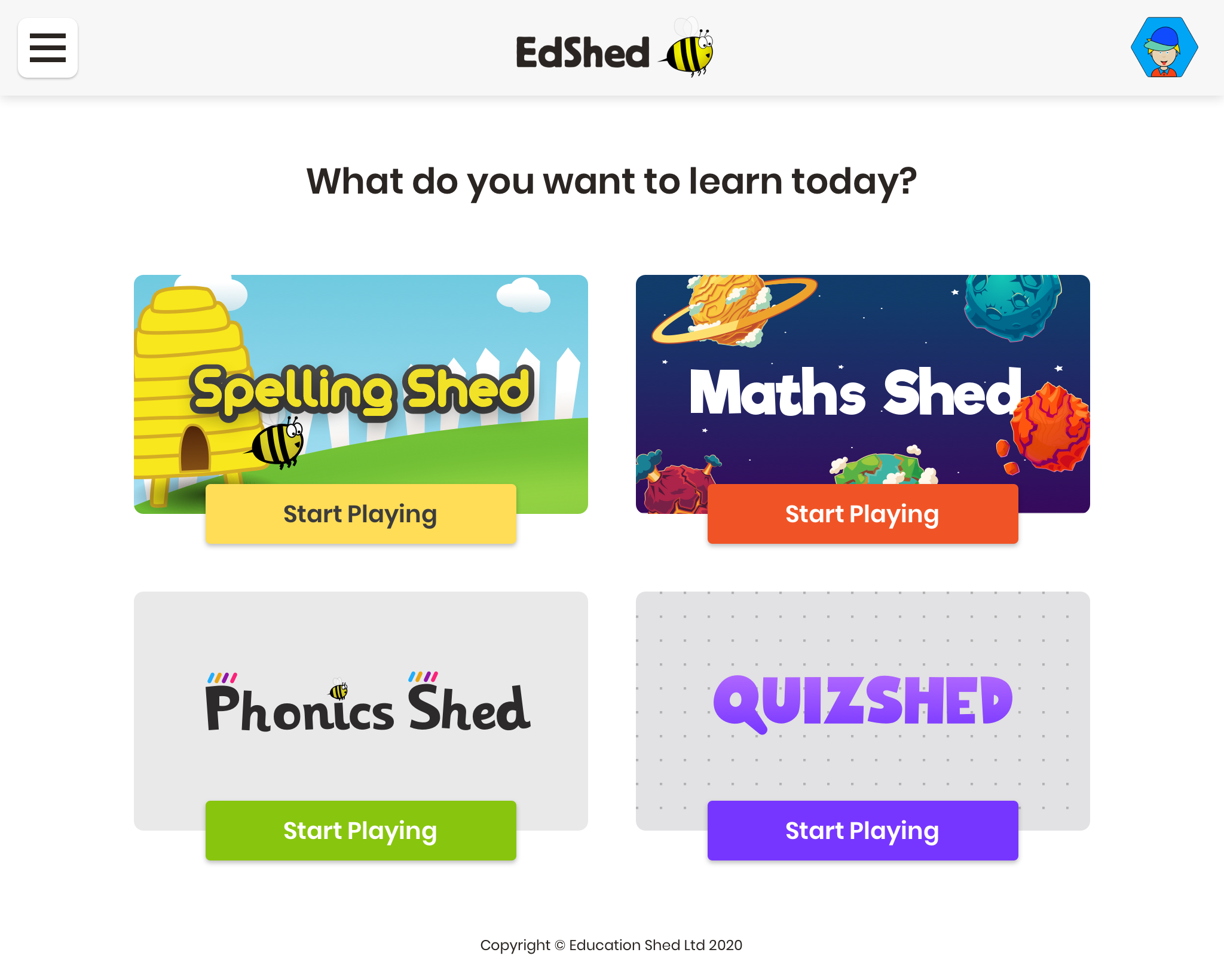 EdShed-Game-Select@2x