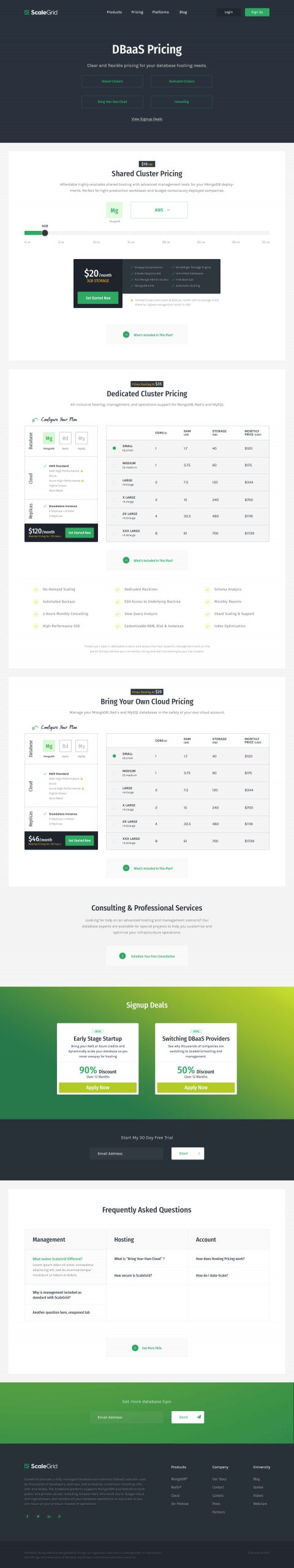 pricing_page-2